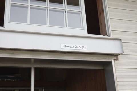 DSC01452_480.JPG