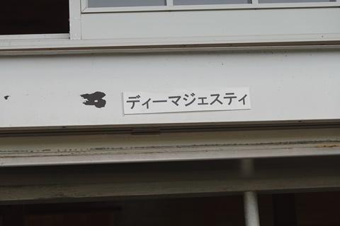 DSC01467_480.JPG