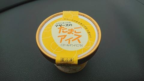 DSC_0005_480.JPG